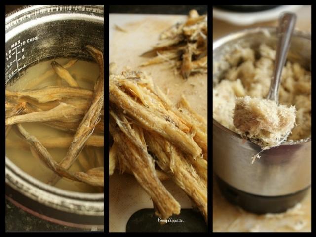 dry fish _shutki 15