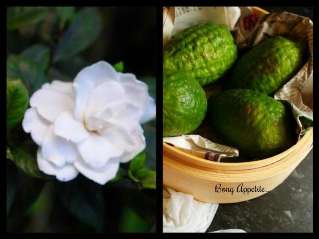 gondhoraj_bong appetite